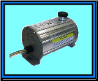 1000 Elec/Hydraulic - K71-650 Drum Brake - Dexter (SKU: 21-358)