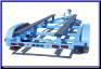 Boat Trailer Parts