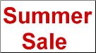 Summer Savings (copy)