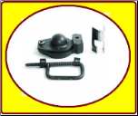 "2-5/16 CPLR FOR 4"" OD PIPE - 25K Head S(et Assembly FG/SH2516C2) (SKU: 19-132)"